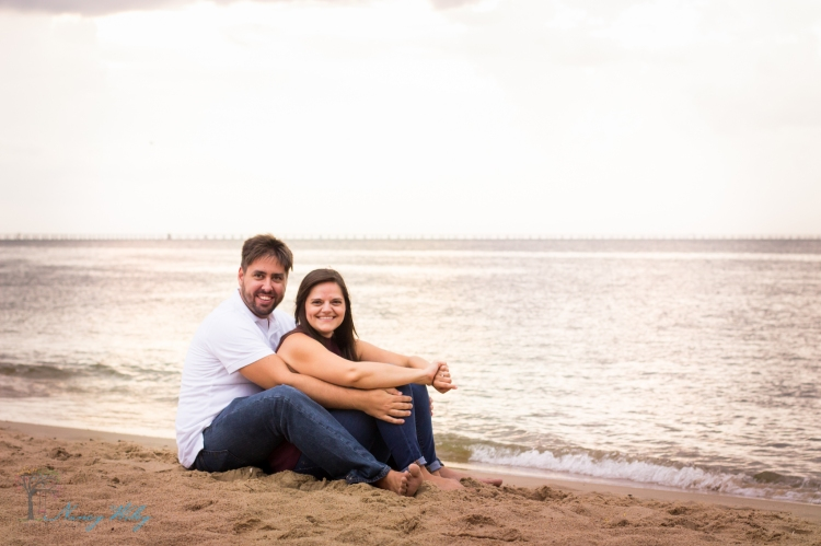 Katie_Frank_Virginia_Beach_Engagement_Photographer-51