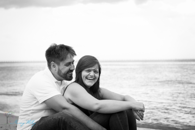 Katie_Frank_Virginia_Beach_Engagement_Photographer-53