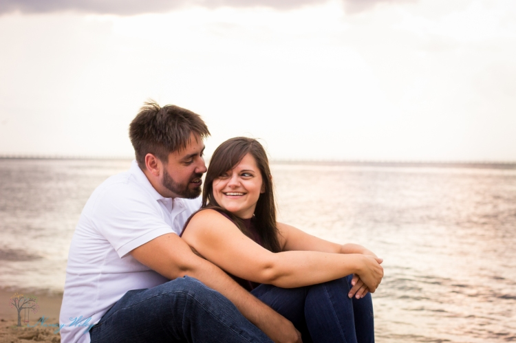 Katie_Frank_Virginia_Beach_Engagement_Photographer-54