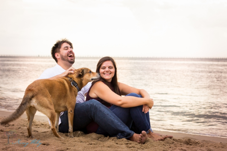 Katie_Frank_Virginia_Beach_Engagement_Photographer-56
