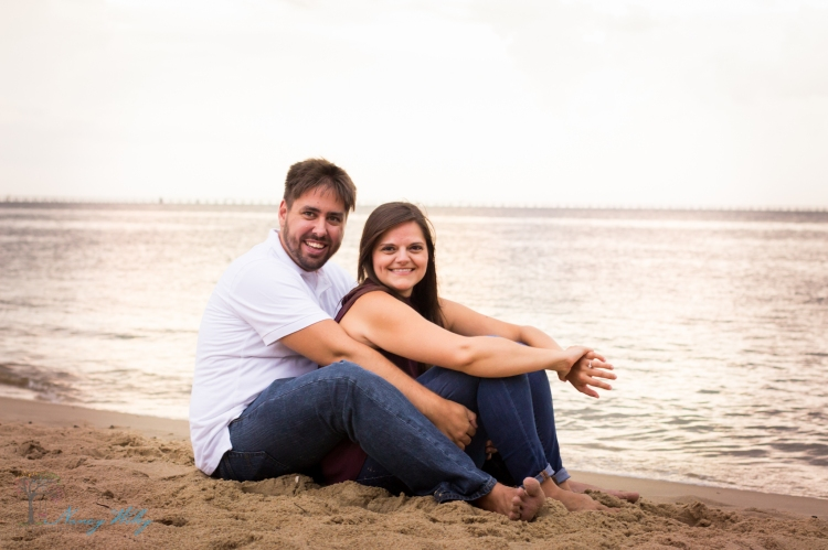 Katie_Frank_Virginia_Beach_Engagement_Photographer-59