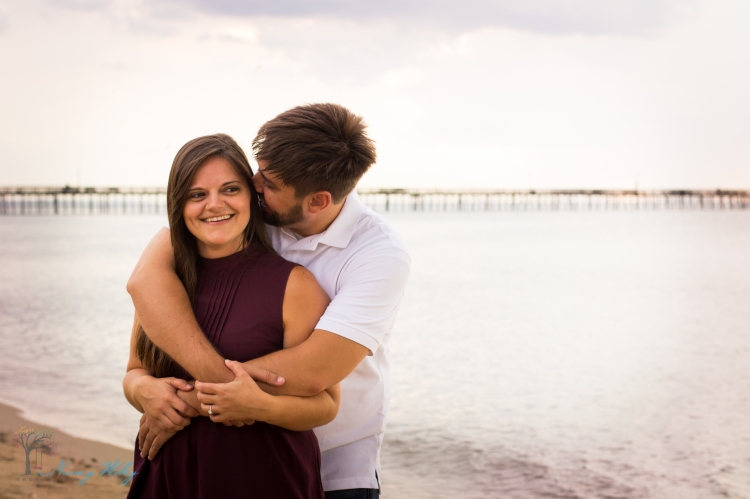 Katie_Frank_Virginia_Beach_Engagement_Photographer-6