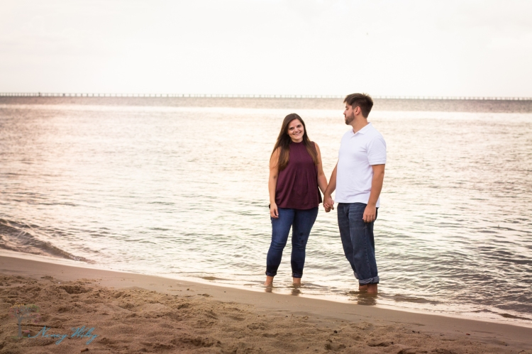 Katie_Frank_Virginia_Beach_Engagement_Photographer-60