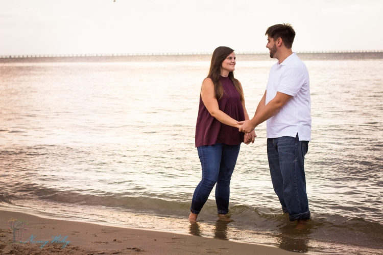 Katie_Frank_Virginia_Beach_Engagement_Photographer-61