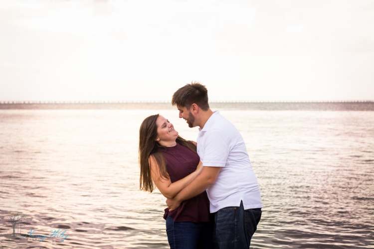 Katie_Frank_Virginia_Beach_Engagement_Photographer-63
