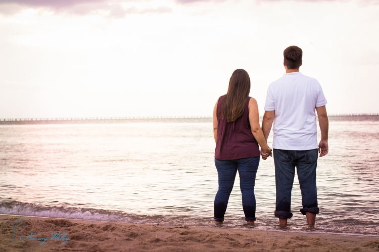 Katie_Frank_Virginia_Beach_Engagement_Photographer-64
