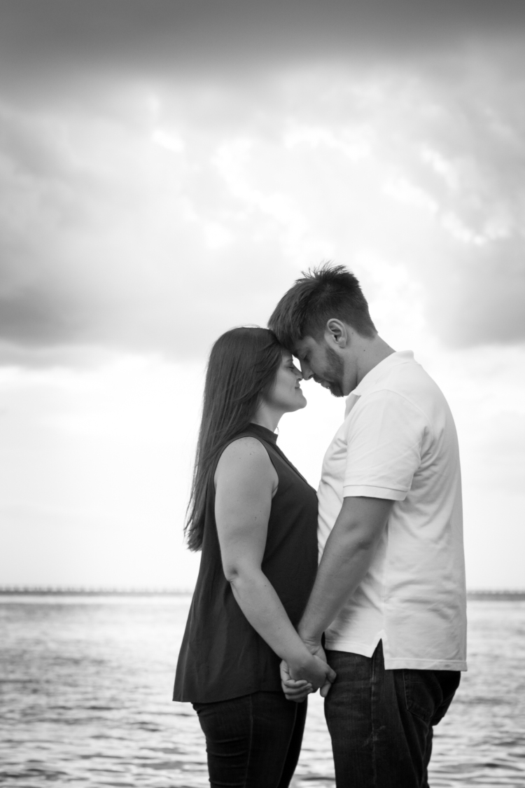 Katie_Frank_Virginia_Beach_Engagement_Photographer-66