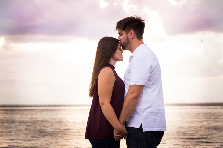 Katie_Frank_Virginia_Beach_Engagement_Photographer-67