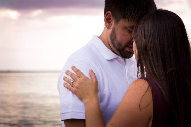 Katie_Frank_Virginia_Beach_Engagement_Photographer-69