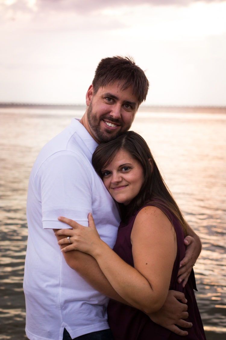 Katie_Frank_Virginia_Beach_Engagement_Photographer-71