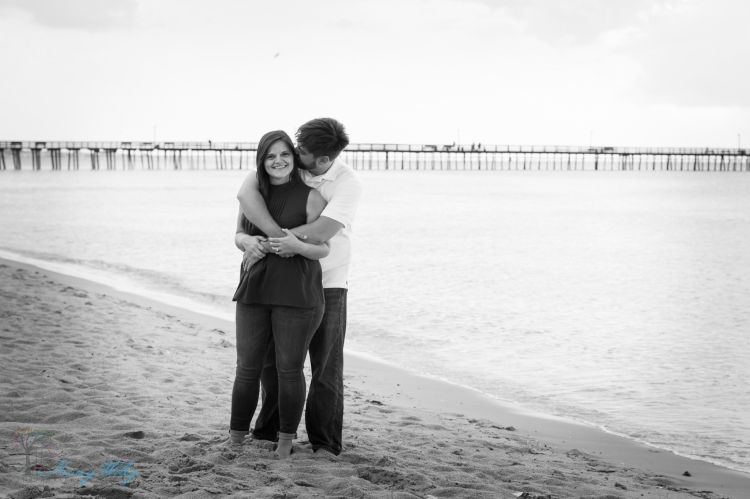 Katie_Frank_Virginia_Beach_Engagement_Photographer-9